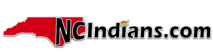 www.ncindians.com | Indian Community Website in North Carolina